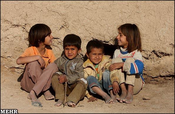 عکس+خانه+فقرا